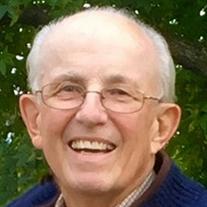 Walter E. Helms Jr.