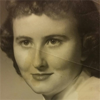 Kathleen Cooley