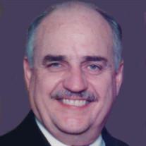 David L. Anderson