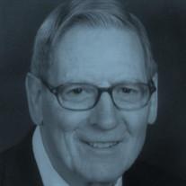 Richard Leroy Corl