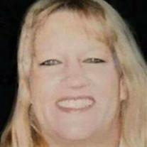 Stacy Ann Clark