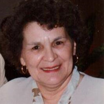 VERNA M. KOVACH