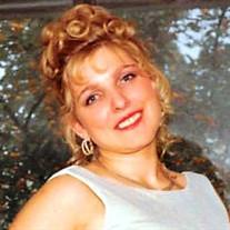Ms. Hanna Krynski