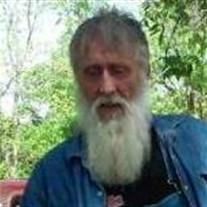 Roger Lynn Witt Sr