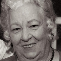 Dorothy  E. Connell