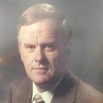 Vaughn Howard