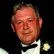 Tomislav Djordjevic