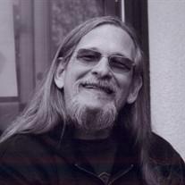 Jan P. Janvier