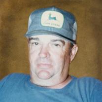 Kenneth  Peruchi