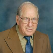 George W Gudehus