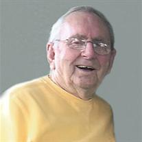 Donald L. Gore, Jr.