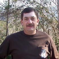 Mr. Christopher Rondall Winkler
