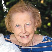 Shirley D. Fraizer