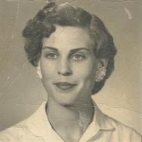Mary  Clifford  Rude