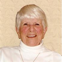 Pauline G. Dugal