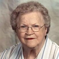 Dorothy A. Durbin