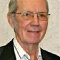 Mr. Lee William Robison