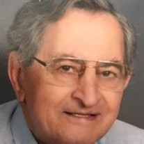 Anthony F. Bascone
