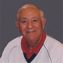Tom Joseph Stoma, Jr.