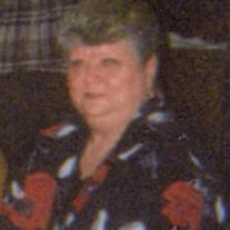 Linda L Robbins