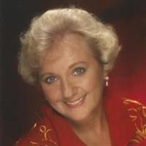 Thelma Samie Pasill
