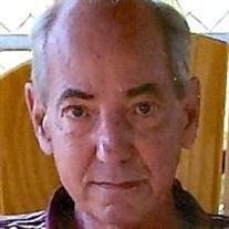 Robert  L Stern