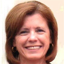 Dr. Gayle Sims Lee