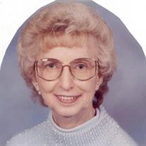 Joan H. Meigs