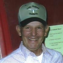 Donald G.  Roberts
