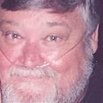 Kenneth John Talbert