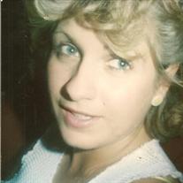 Ruthanne M. Blotzer