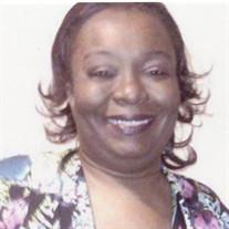 Ms. Patricia Ann Zachery