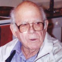 Clofas  James Abbott