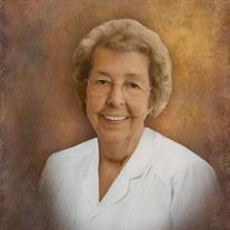 Martha J. Duarte