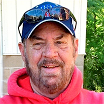 Gregory Milton Frazier