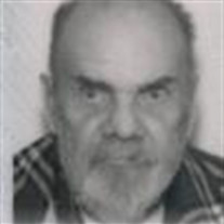 Stephen T. Kwiatkowski