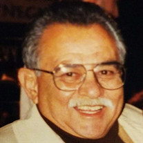 Juan Ramiro Vargas