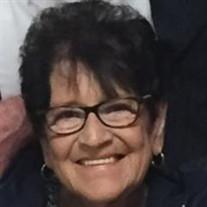 Ann Yakle