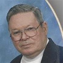 William M Hunt