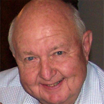 Joseph A. Lowe, Sr.