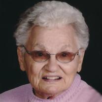Mary  C. Neymeyer