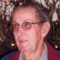 Norman  Smith