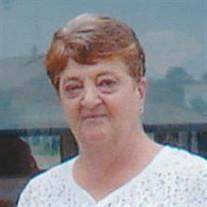 Sandra Luckow