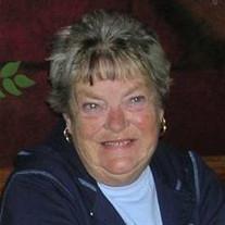 Kay Eisenhaur