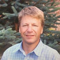 Daniel R. Tweeton