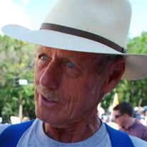 Robert H Foote