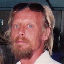 Jerome Anton Kempker