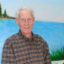 Mr. Clyde L. Sandefur