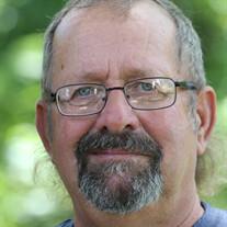 Denny Swankhouse