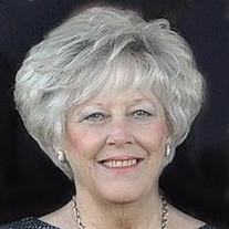 Gay Lynn Lowery